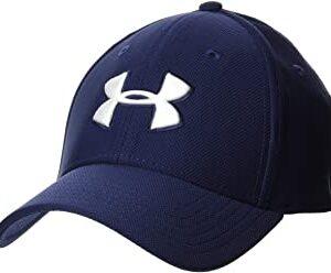 gorra x