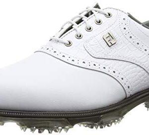 zapatos hombre footjoy