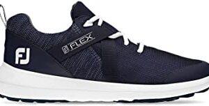 zapatillas de golf 2