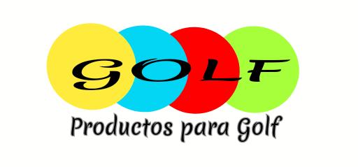 Productos para golf