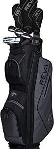 Callaway Juego completo de golf