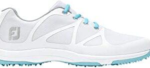 Footjoy Zapatillas de Golf Mujer